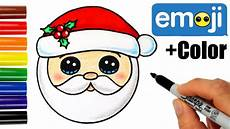 Emoji Malvorlagen Mp3 Emoji Malvorlagen Amorphi
