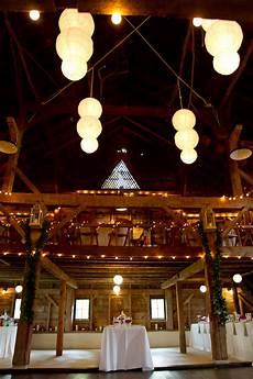new york state rustic barn wedding rustic wedding chic