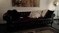 divani pelle frau imperdibile offerta poltrona frau divani a prezzi scontati