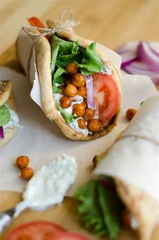 schnelle rezepte mittagessen healthy lunch ideas and easy wraps greatist