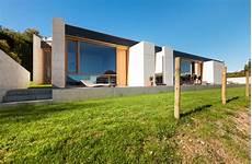 Wie Stabil Ist Ein Fertighaus - stabiles fertighaus 187 wo wird beton eingesetzt