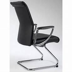 fauteuil de bureau pied fixe chaise bureau pied fixe le monde de l 233 a