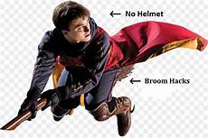 10 reasons why quidditch from harry potter is a terrible