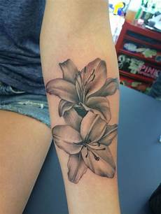 Tattoos Unterarm Frauen - forearm tattoos for designs ideas and meaning