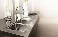 lavelli per cucine lavelli per la cucina cose di casa