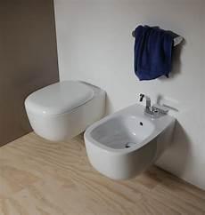 sanitari bagno flaminia flaminia bonola bn118g sistema goclean vaso