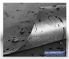 epdm kautschuk eindeckung dachfolie dachprotect
