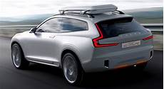 volvo promises proof cars by 2020 autoworld my