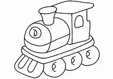 Bilder Zum Ausmalen Zug Zug Ausmalbilder 12 Ausmalbilder