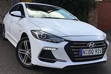 hyundai zubehör shop hyundai elantra sr turbo manual 2017 review carsguide