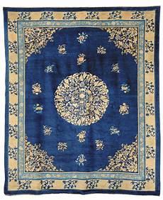 tappeto antico tappeto cinese pechino xix inizio xx secolo