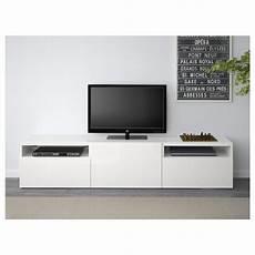 meuble tele laque blanc ikea best 197 banc tv blanc selsviken brillant blanc ikea