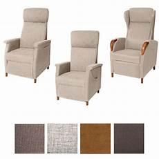 schonbezüge für sessel und sofa sessel f 252 r senioren bestseller shop f 252 r m 246 bel und