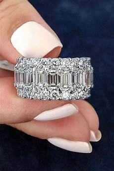 the most popular and inspiring ring trends 2019