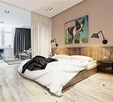 living and sleeping areas exist in harmony in these comfortable studio living and sleeping areas exist in harmony in these
