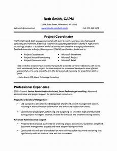 resume format in the us free for all resume advice