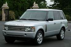 how to fix cars 2005 land rover range rover windshield wipe control 2005 land rover range rover review