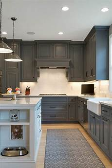 my quot go to quot paint colors pick a paint color pinterest painting kitchen cabinets kitchen