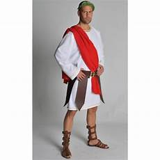 Costume Dieu Grec Location Costume Grec Blanc Lille Arras