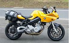 bmw k1300s fiabilité les blanches sont les plus rapides bmw k1200s k1300s