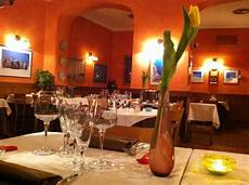 ristoranti lume di candela roma restaurantes lujosos cms de italia