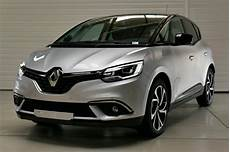Occasion Renault Scenic 4 Dci 110 Energy Intens Gu 233 Rande