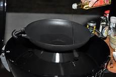 wok für ceranfeld asiatischer gem 252 se wok vom grill aufgetischt net