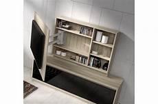 bois pour meuble meuble tv bois orme et panneau tv cbc meubles