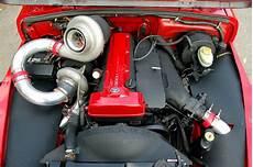 turbo jeep wrangler for sale jeep wrangler with a turbo 2jz engine