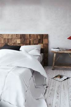 Bett Mit Kopfteil - 30 ideen f 252 r bett kopfteil m 228 rchenhafte und kunstvolle