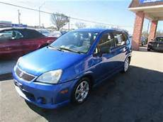 auto air conditioning repair 2006 suzuki aerio user handbook suzuki aerio for sale carsforsale com