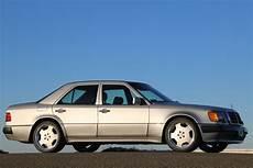 mercedes 500 e 1992 mercedes e class 500e ebay