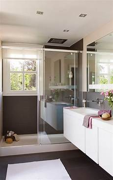 small bathroom remodeling guide 30 pics decoholic