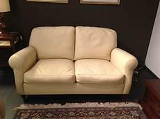 divani frau scontati frau divano modello george due posti meta prezzo divani