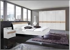 Schlafzimmer Komplett Kaufen Ikea Schlafzimmer House