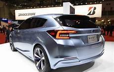 2020 subaru hatch 2020 subaru impreza hatchback interior exterior price
