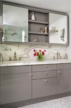 bathroom mirrors with storage ideas sliding glass mirror medicine cabinet a unique take on maximizing space bathrooms