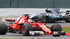 Ard Interessiert Sich Offenbar F 252 R Rechte An Der Formel 1