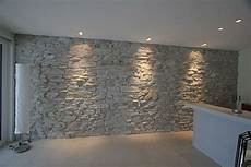 Natursteinwand Selber Machen - gut badezimmer farben mit zus 228 tzlichen steinwand im