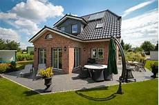 Landhaus Mit Sylter Charme Eco System Haus Haus