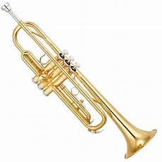 yamaha ytr 2330 new student trumpet best buy price