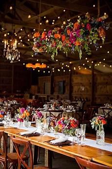 orange wedding decorations wedding ideas by colour chwv