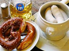 top 10 german foods with recipes about germany