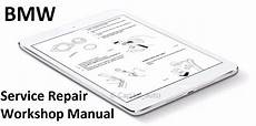 free online auto service manuals 2004 bmw 745 instrument cluster bmw 7 series service repair workshop manual e32 e38 e65 e66 all models 1982 2008 ebay