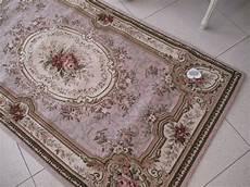 tappeti shabby chic on line pin di lo scrigno di su shabby chic tappeti