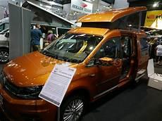 reimo caddy gebraucht reimo caddy maxi trendline mit