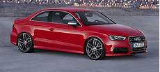 audi s3 coupe 2014 audi s3 coup 233 rendering motorfilou at