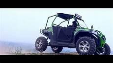 fang power factory 350cc 400cc 500cc utv buggy utility
