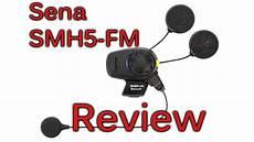 Smh5 Fm Review