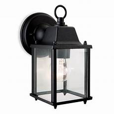 firstlight coach vintage outdoor wall latern ideas4lighting sku648i4l